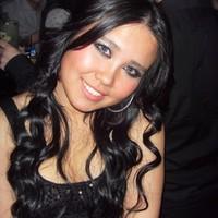 32. Katrina Shao