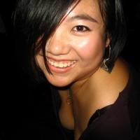 103. Peggy Dao