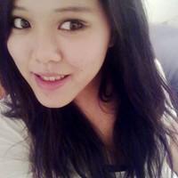 75. Stacy Wei