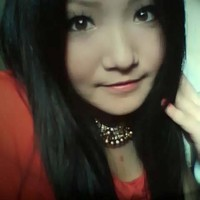 4. Yiyi