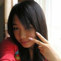 62. Liu Liu