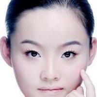 39. Wang Qing