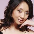 98. Cai Nan