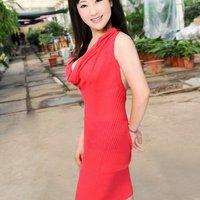 109. Miss Yang