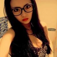 107. Tao Nan