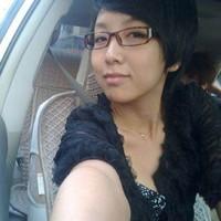 69. Irene Xi