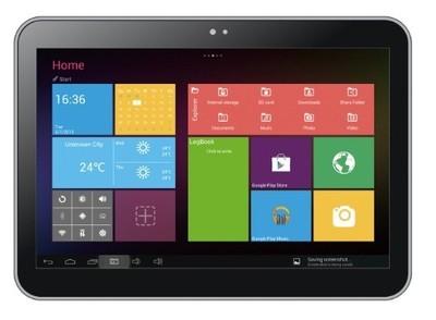 Pipo-M7-Pro-tablet.jpg
