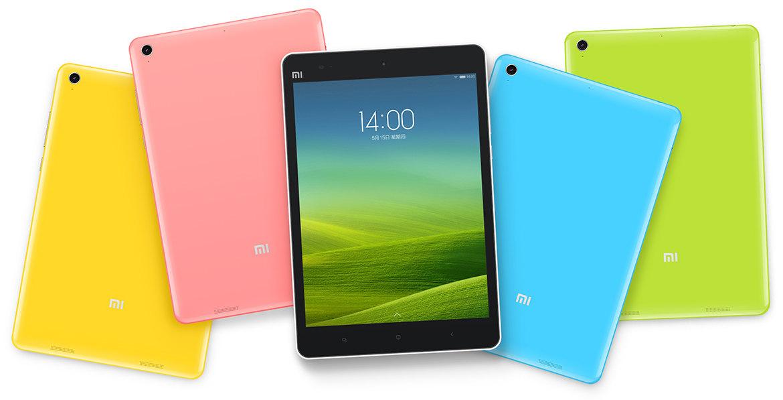Xiaomi-MiPad1.jpg