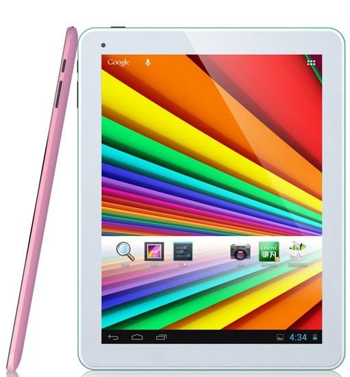 chuwi v99 olcso tablet.jpg