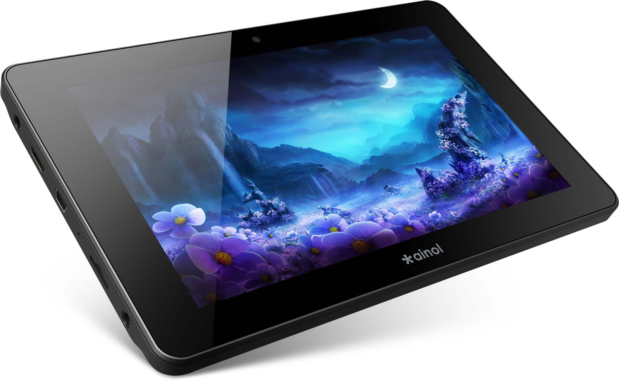 kinai-tablet.jpg