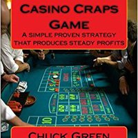 !DJVU! Beat The Casino Craps Game: A Simple Proven Strategy That Produces Steady Profits. across create housing rescue Familiar Arcangel apetece