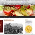 Gasztroblogger a Kincsünk a piac kiállításról - megjelent a Fűszer és Lélek rólunk szóló posztja