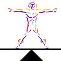 XIII. Fejfájás - a mi feszültségünk agyunk feszültsége