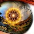 Blokktalanítás a mindennapokban - A látás
