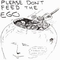 VII. Pár szó az EGO-ról