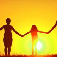 XVI. Nem vagyunk függetlenek szüleinktől