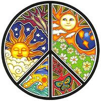 XXI. Hol kezdődik a béke?