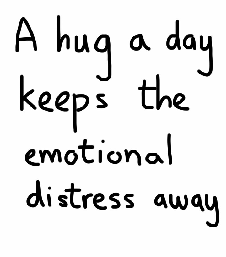 a-hug-a-days-keeps-the-emotional-distress-away-.jpg