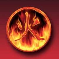 element_fire.jpg