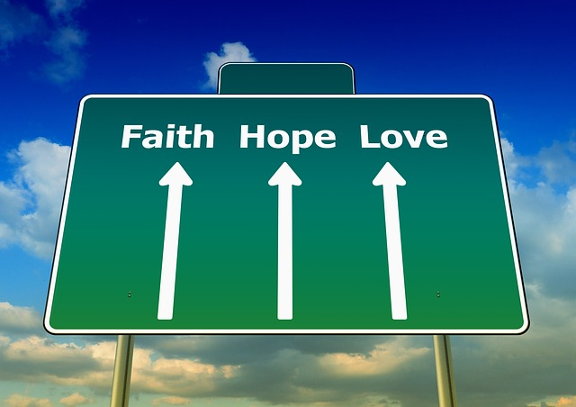 faith-441401_640.jpg