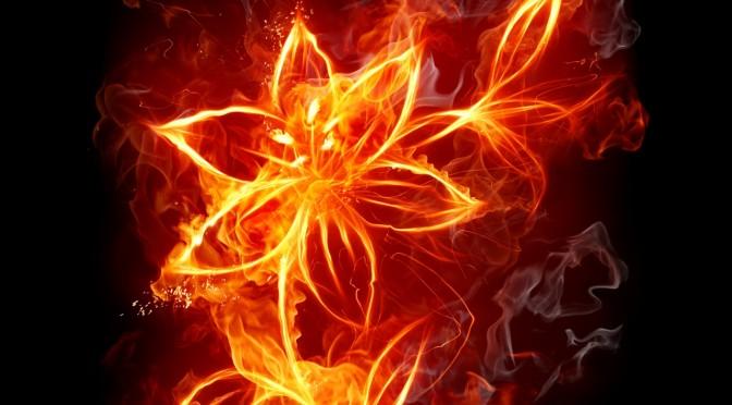 fire-fire-23445116-1280-1024-672x372.jpg