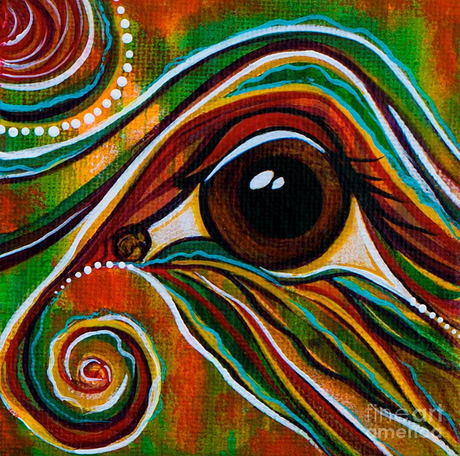 inner-strength-spirit-eye-deborha-kerr.jpg