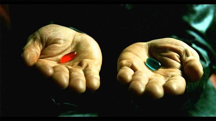 matrix-valasztas.jpg