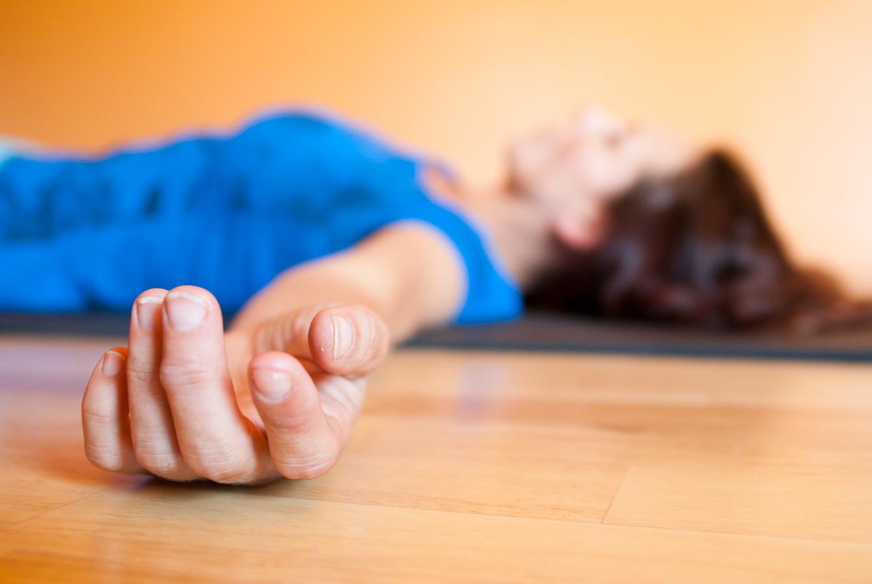 meditacio-elmelyitese.jpg