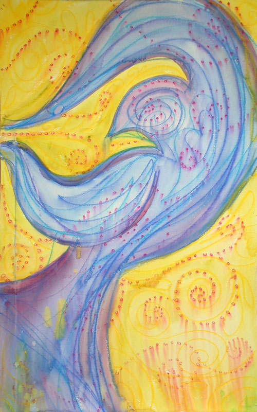 pnuema-breath-of-god-prophetic-art-painting.jpg