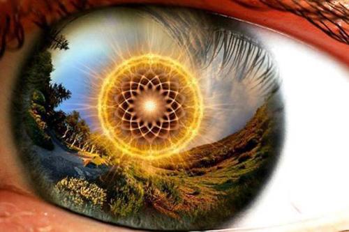 sacred-g-eye.jpg
