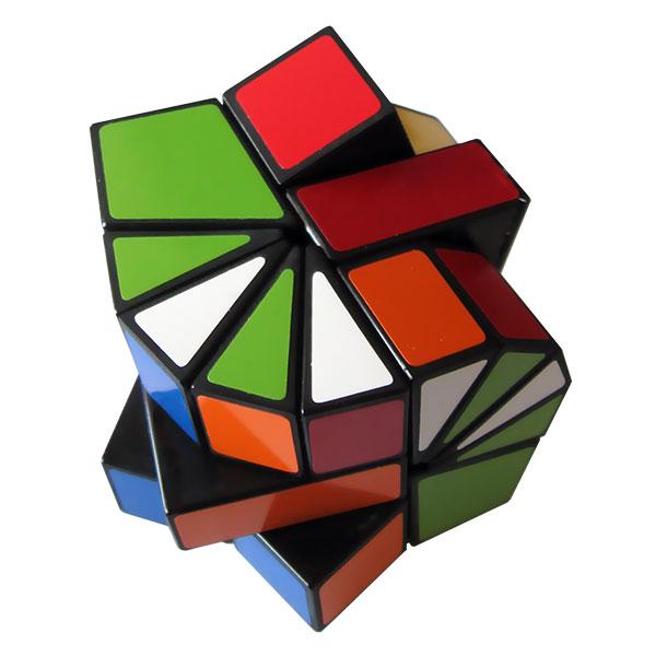 square-1_half-turn.jpg