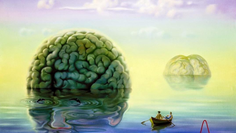 vladamir-kush-surreal-painting-art-gallery-islands-of-memory1-1075x605.jpg