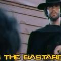 Kevéssé ismert, kiváló spagettiwesternek - Django the bastard (Django il bastardo)