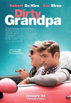 2115-v-dirty-grandpa.jpg
