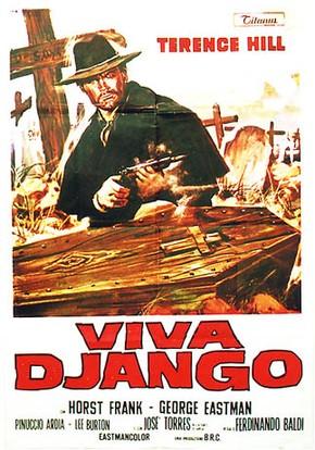 Django,_Prepare_a_Coffin!_Film_Poster.jpg