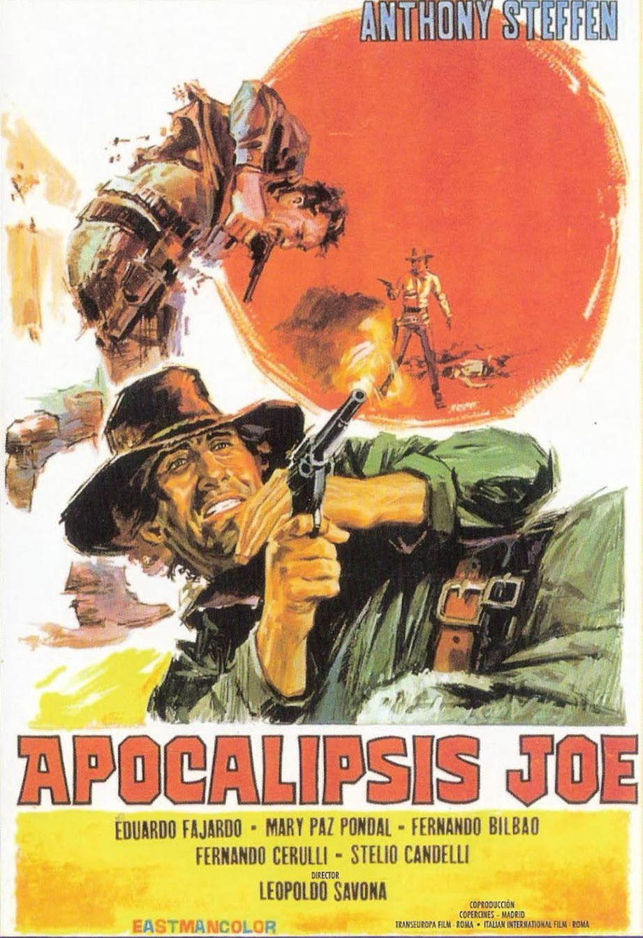 apocalypse_joe.jpg