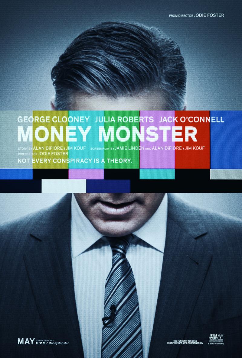 moneymonster.jpg