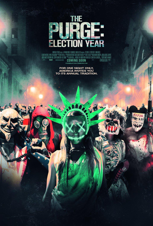 the-purge-election-year-1.jpg