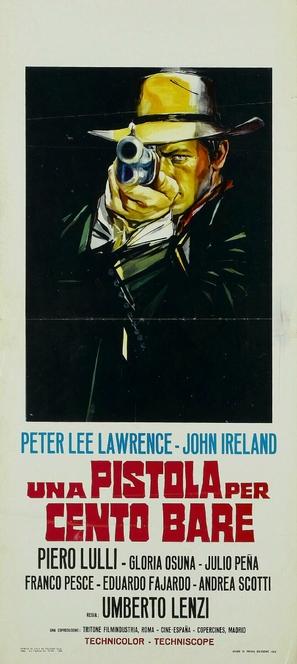 una-pistola-per-cento-bare-italian-movie-poster-md.jpg