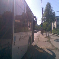 Kérem vigyázzanak az ajtók záródnak!(?) 2.rész  +     A leállíthatatlan busz
