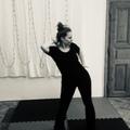 Táncolni bárki tud