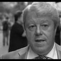 i.m. Böröczky József (1948 - 2011)