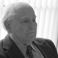 i.m. Sándor Károly (1928-2014)