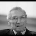 i.m. Grosics Gyula (1926 - 2014)