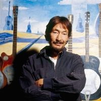 Chris Rea II.