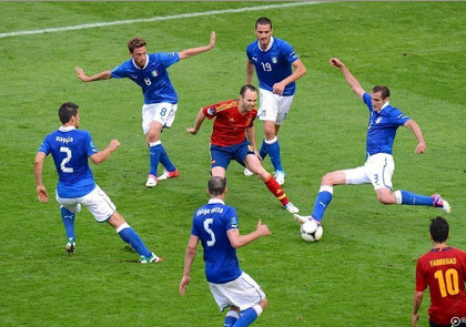 EURO_2012_001.jpg