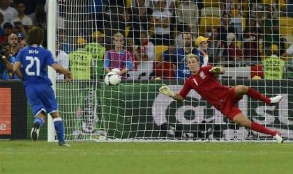 EURO_2012_007.jpg