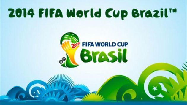 FIFA_2014_1.jpg