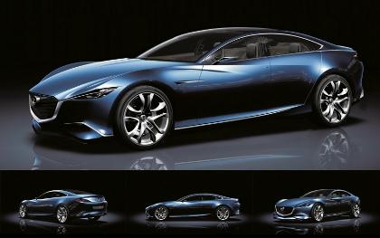Mazda_Shinari_KA.jpg