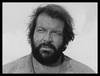 bud_spencer.jpg